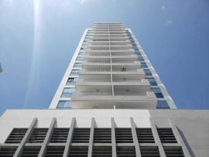 Apartamento En Alquileren Panama, Parque Lefevre, Panama, PA RAH: 22-2227