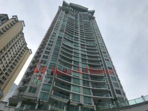 Apartamento En Alquileren Panama, Punta Pacifica, Panama, PA RAH: 22-2244
