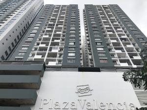 Apartamento En Ventaen Panama, Via España, Panama, PA RAH: 22-2249