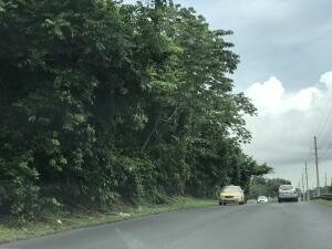 Terreno En Ventaen Panama, Cardenas, Panama, PA RAH: 22-2271