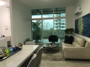 Apartamento En Ventaen Panama, Via España, Panama, PA RAH: 22-2292