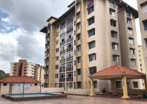 Apartamento En Ventaen Panama, Transistmica, Panama, PA RAH: 22-2305