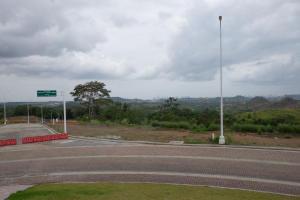 Terreno En Ventaen Panama, Panama Norte, Panama, PA RAH: 22-2307