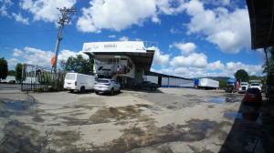 Terreno En Ventaen Panama, Tocumen, Panama, PA RAH: 22-2309