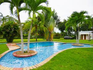 Casa En Ventaen Cocle, Cocle, Panama, PA RAH: 22-2328