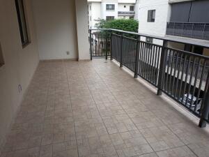 Apartamento En Alquileren Panama, Panama Pacifico, Panama, PA RAH: 22-2350
