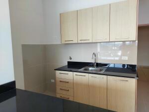 Apartamento En Ventaen Panama, Via España, Panama, PA RAH: 22-2349