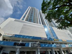Apartamento En Ventaen Panama, Via España, Panama, PA RAH: 22-2362