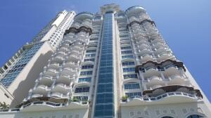 Apartamento En Alquileren Panama, Punta Pacifica, Panama, PA RAH: 22-2366