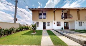 Casa En Alquileren Panama, 24 De Diciembre, Panama, PA RAH: 22-2368