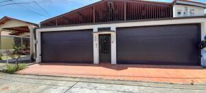 Casa En Ventaen Panama, Brisas Del Golf, Panama, PA RAH: 22-2302