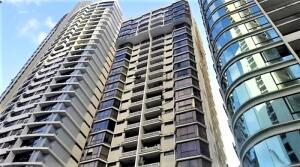 Apartamento En Alquileren Panama, Paitilla, Panama, PA RAH: 22-2390