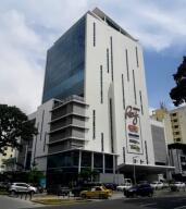 Consultorio En Alquileren Panama, Via España, Panama, PA RAH: 22-2395