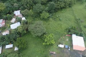 Terreno En Ventaen Colón, Colon, Panama, PA RAH: 22-2401