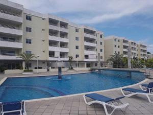 Apartamento En Ventaen Panama, Altos De Panama, Panama, PA RAH: 22-2402