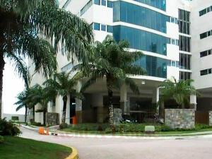 Apartamento En Ventaen Panama, Punta Pacifica, Panama, PA RAH: 22-2407