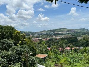 Terreno En Ventaen Panama, Las Cumbres, Panama, PA RAH: 22-2412