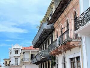Local Comercial En Alquileren Panama, Casco Antiguo, Panama, PA RAH: 22-2413