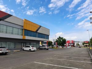 Local Comercial En Ventaen Panama, Juan Diaz, Panama, PA RAH: 22-2432