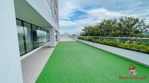 Apartamento En Alquileren San Miguelito, El Crisol, Panama, PA RAH: 22-2469