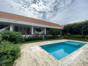 Casa En Ventaen Cocle, Cocle, Panama, PA RAH: 22-2470