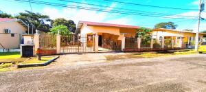 Casa En Ventaen Dolega, Los Anastacios, Panama, PA RAH: 22-2475