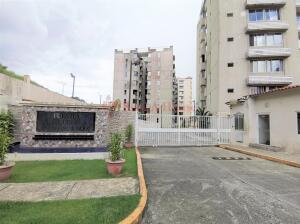 Apartamento En Ventaen Panama, Transistmica, Panama, PA RAH: 22-2339