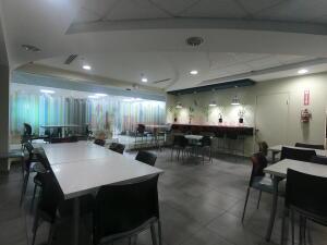 Oficina En Alquileren Panama, Marbella, Panama, PA RAH: 22-2992