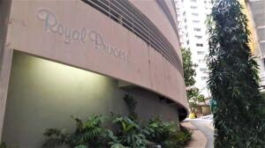Apartamento En Alquileren Panama, Paitilla, Panama, PA RAH: 22-2499
