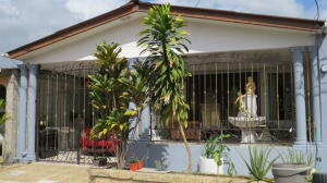 Casa En Ventaen Arraijan, Vista Alegre, Panama, PA RAH: 22-2504