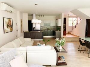 Casa En Ventaen Panama, Costa Sur, Panama, PA RAH: 22-2506