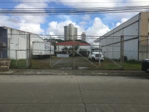 Terreno En Alquileren Panama, Costa Del Este, Panama, PA RAH: 22-2507