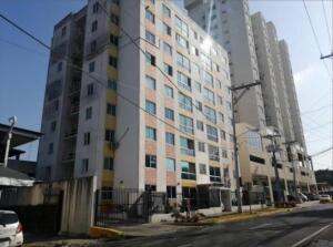 Apartamento En Alquileren Panama, Parque Lefevre, Panama, PA RAH: 22-2512