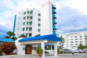 Apartamento En Alquileren Rio Hato, Playa Blanca, Panama, PA RAH: 22-2516