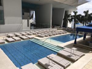 Apartamento En Ventaen Panama, Punta Pacifica, Panama, PA RAH: 22-2526