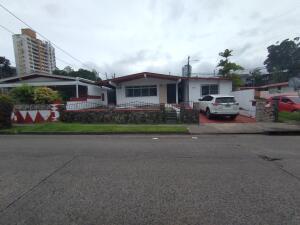 Negocio En Alquileren Panama, Betania, Panama, PA RAH: 22-2551