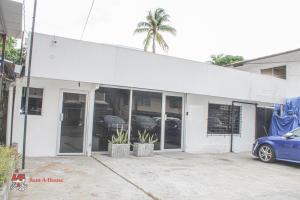 Local Comercial En Ventaen Panama, Parque Lefevre, Panama, PA RAH: 22-2558