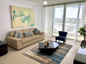 Apartamento En Ventaen Panama, Costa Del Este, Panama, PA RAH: 22-2559