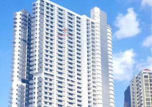 Apartamento En Ventaen Panama, Via España, Panama, PA RAH: 22-2574