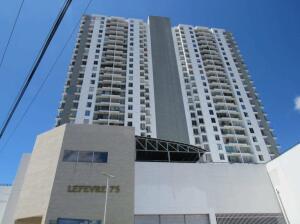 Apartamento En Alquileren Panama, Parque Lefevre, Panama, PA RAH: 22-2582