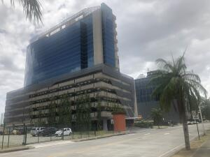 Oficina En Ventaen Panama, Santa Maria, Panama, PA RAH: 22-2585