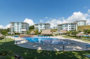 Apartamento En Ventaen Rio Hato, Playa Blanca, Panama, PA RAH: 22-2594