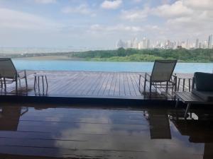 Apartamento En Ventaen Panama, Costa Del Este, Panama, PA RAH: 22-2607