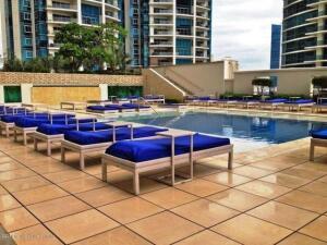 Apartamento En Alquileren Panama, Punta Pacifica, Panama, PA RAH: 22-2613