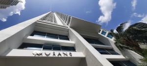 Apartamento En Ventaen Panama, Costa Del Este, Panama, PA RAH: 22-2616