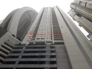 Apartamento En Ventaen Panama, Punta Pacifica, Panama, PA RAH: 22-2617