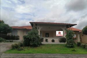 Casa En Alquileren David, David, Panama, PA RAH: 22-2644