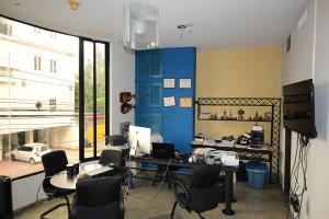 Oficina En Ventaen Panama, San Francisco, Panama, PA RAH: 22-2648