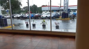 Local Comercial En Alquileren Bugaba, La Concepciona, Panama, PA RAH: 22-2649