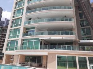 Apartamento En Ventaen Panama, Punta Pacifica, Panama, PA RAH: 22-2653